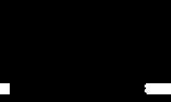 Komar by Afk Arredamenti per Farmacie