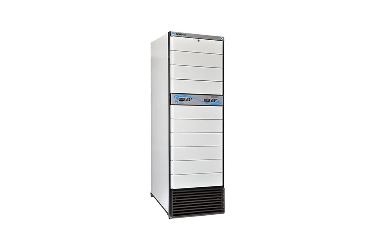 Cassettiera Refrigerata AemmeGel